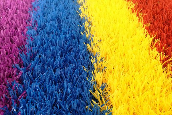 rainbow-grass-3